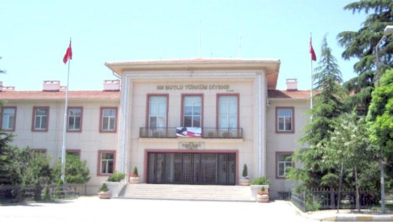 Yüksek kapasiteli otellere, 'Güvenli Turizm Sertifikası' zorunluluğu getirildi