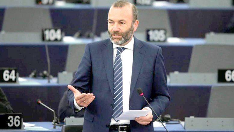 Bulgaristan'da, hukukun üstünlüğü ve temel haklarla ilgili konular tartışıldı