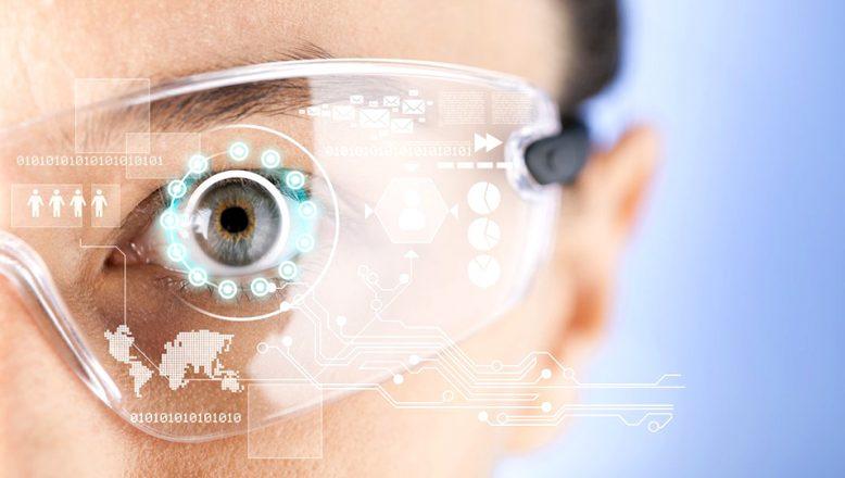 """""""Akıllı gözlüklere doğru optik sektörünün teknolojik evrimi"""""""