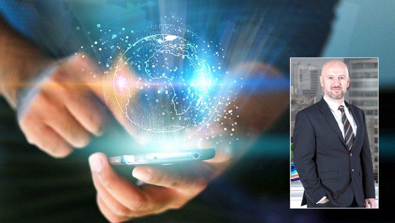 """""""E-ticaret pazarındaki büyüme ile, kişisel ve kurumsal kep talebinde artış var"""""""