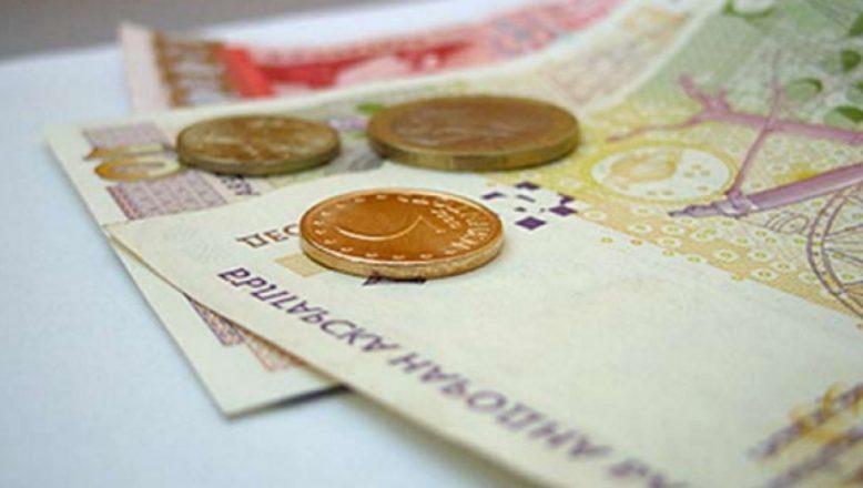 Asgari maaş konusunda uzlaşı yok