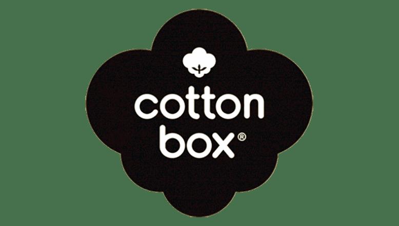 Cotton Box, 'Tasarıma Değer' yarışmasıyla, gençlerin hayallerine ışık tutuyor