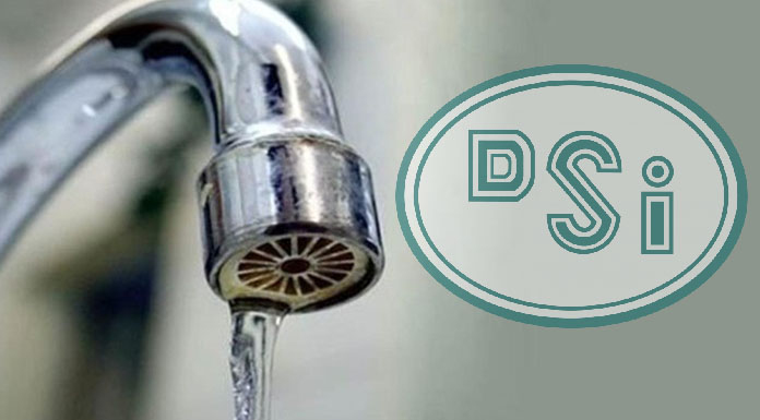 DSİ'den su kesintisi açıklaması