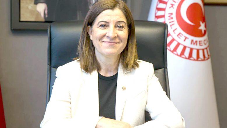 Edirne'ye 182 milyon destek