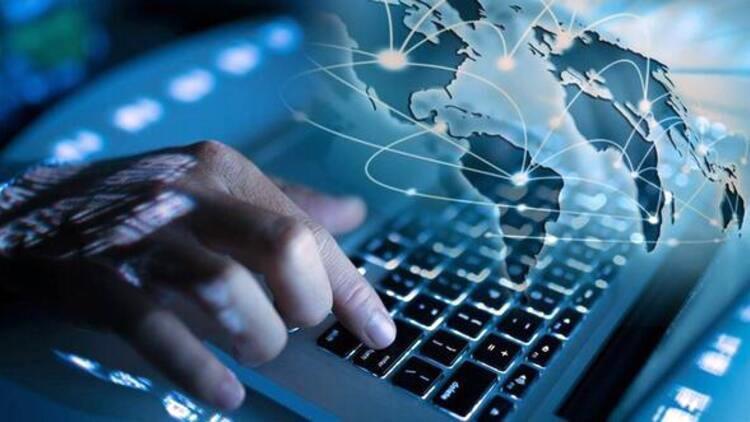 Yasa dışı bahis sitelerine erişim engeli