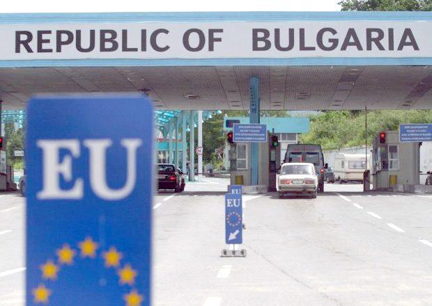 Kararlar onaylandı! Bulgaristan karantinaya giriyor