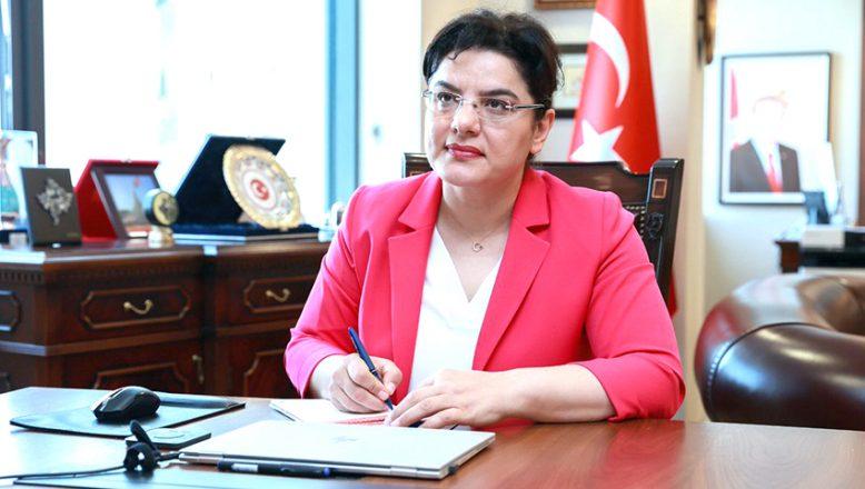 """""""Sağlık ürünleri ihracatında, Türkiye'ye büyük ilgi"""""""