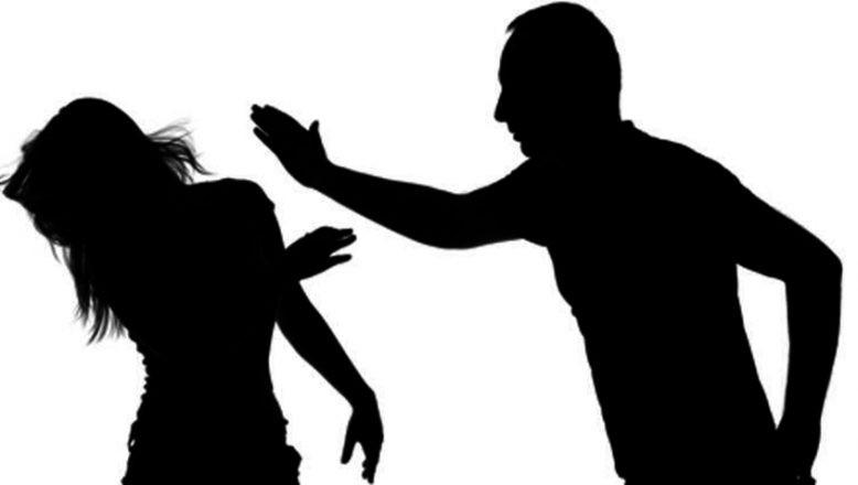 'Şiddet ve Zorbalıkla Mücadele Sempozyumu' gerçekleşti
