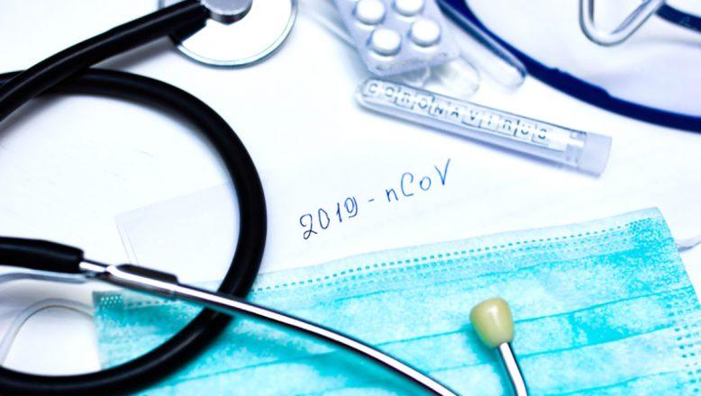 """""""Birçok COVID-19 hastası, istatistiklere dahil değil"""""""