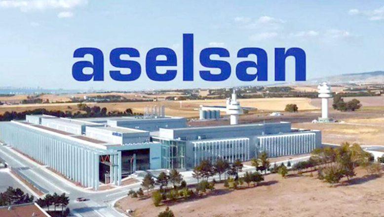 """""""ASELSAN'ın yerli elektroşok cihazı ilk kez, Expomed Eurasia'da"""""""