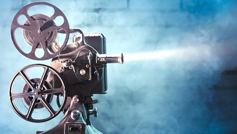 Çevrimiçi film programı, yeni yılın ilk üç ayına yayılıyor