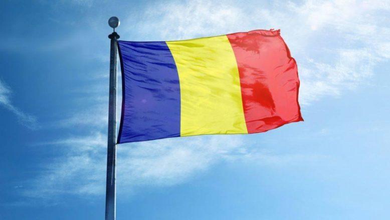 Romanya, Türk vatandaşlarına karantina uygulayacak