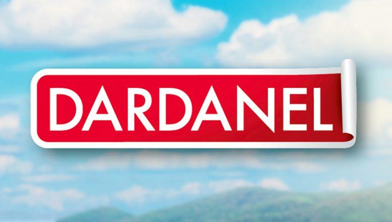 Dardanel'den Enez'e yatırım