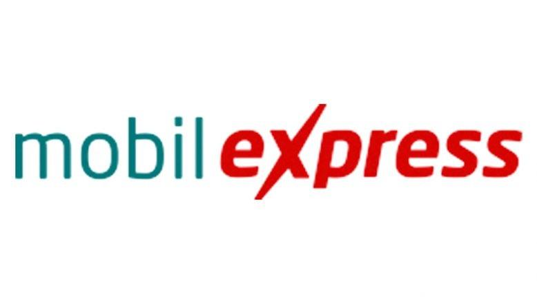 Kampanyalarıyla ünlü Kasım ayı, Mobilexpress'e rekor getirdi