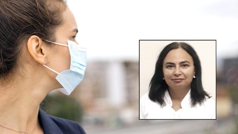 """Periton Diyalizi hastaları, koronavirüsten daha iyi korunuyor"""