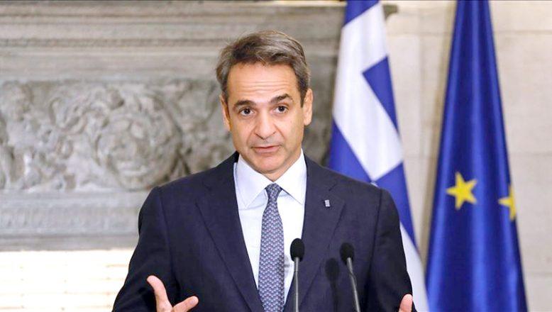 """""""Avrupalıların çoğunluğu, Atina'nın yanındadır"""""""