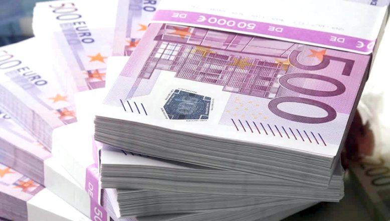 Gurbetçiler, ülkeye daha az para gönderiyor