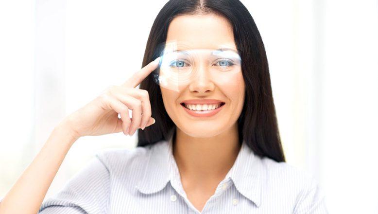 Optisyenlikte, 'yapay zeka' etkisi