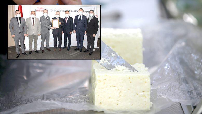 Peynir'ini, daha fazla ülkeye göndermek için çalışacak