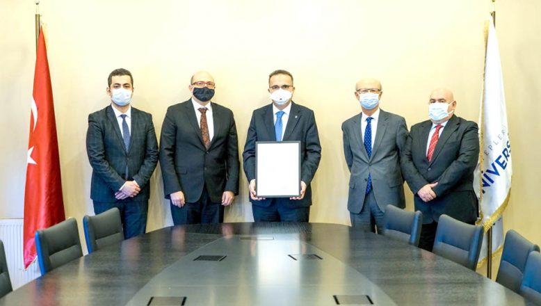 Işık Üniversitesi İİBF'nin, eğitim kalitesi tescillendi