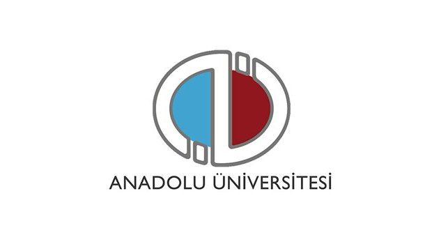 Anadolu Üniversitesi personel alacak