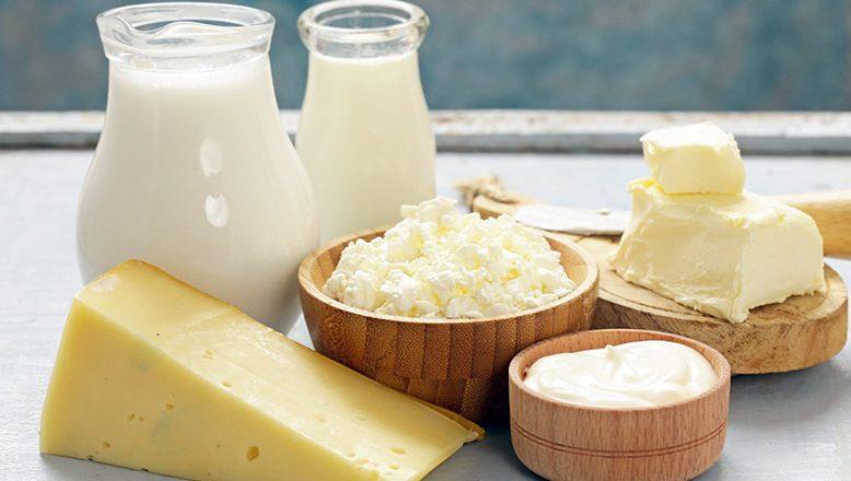 Süleymanpaşa Belediyesi süt ürünleri satın alacak