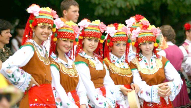 Besarabyalı Bulgarlar'ın hayatını tanıtacaklar