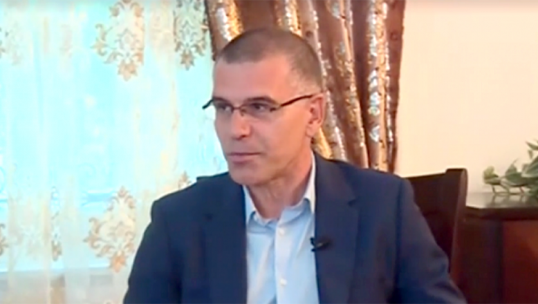 """""""Bulgaristan ekonomisini zor aylar bekliyor"""""""