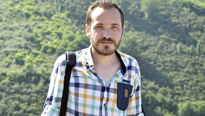 Talât Sait Halman Çeviri Ödülü, Kurtuldu'nun