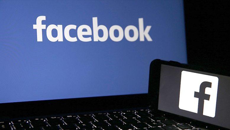 """""""Facebook'a, her üye ülkede dava açılabilir"""""""
