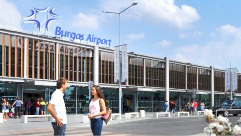 Burgas'a yaz tatili için rezervasyonlar yapılıyor