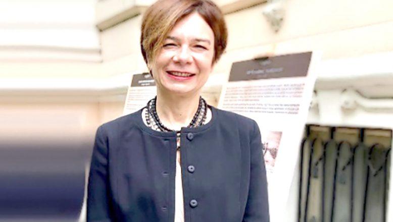 Büyükelçi Sekizkök, BULTİŞAD'ı tebrik etti