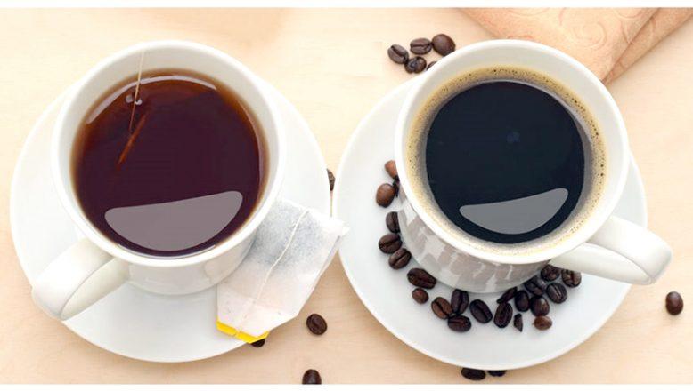 """""""Yemekten sonra, çay ve kahve tüketimine dikkat"""""""
