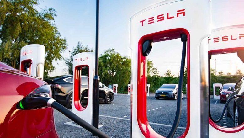 Tesla, Romanya'ya hızlışarj istasyonları kuracak