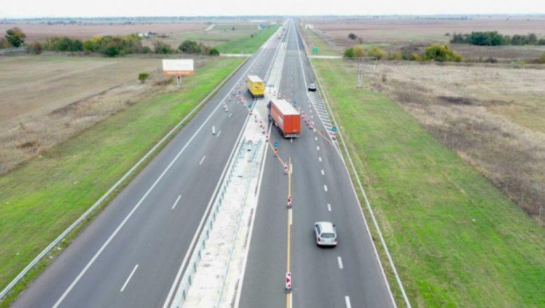 Sofya ölümlü trafik kazalarında başı çekiyor