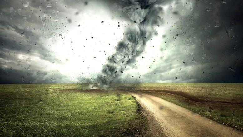 """""""Doğal afetler, 268 milyar dolarlık ekonomik kayba neden oldu"""""""