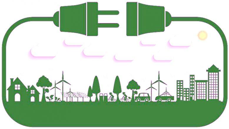 """""""Elektriği indirimli alabileceğimizin ne kadar farkındayız?"""""""