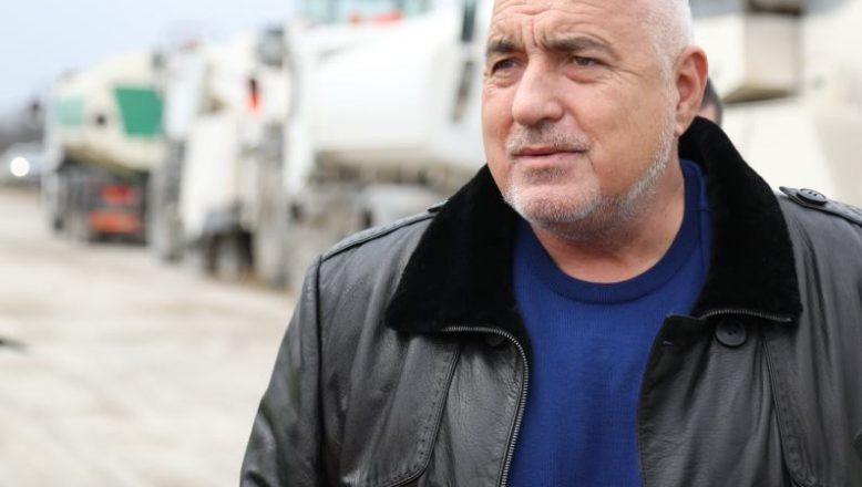 Bulgaristan'a salgınla mücadele için AB'den 29 milyar avro destek