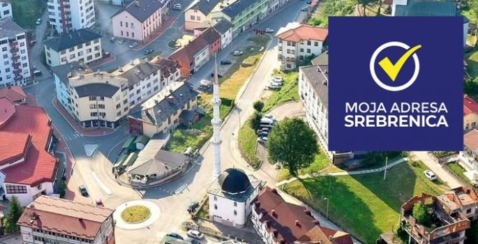 Boşnak Partilerinden Srebrenitsa'daki Seçim Boykotu Kararına Destek