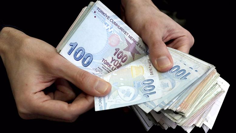 """Lüleburgaz Belediyesi, kiracılarına """"indirim"""" yaptı"""