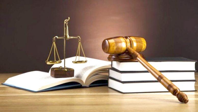 'Usulsüz Kredi' davasında hakim karşısına çıkacaklar