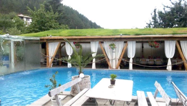 Salgın ortamında SPA tatili, tercih edilen turizm dalı oldu