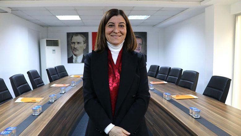 """""""Kadını koruyan İstanbul Sözleşmesi değildir"""""""