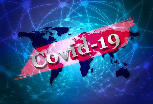 Bulgar bilim insanı Covid-19 salgınının ne zaman biteceği tahmininde bulundu