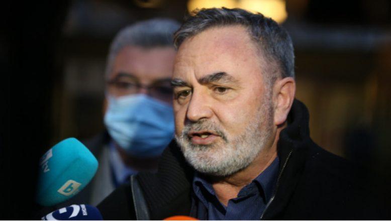 Bulgaristan Covid-19 önlemlerini sıkılaştırmaya hazırlanıyor