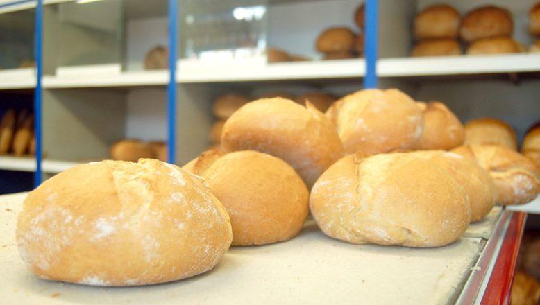 Keşan'da fırınlar 14-21 Mart'ta ekmek üretmeyecek