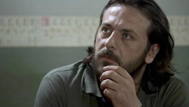 Oyuncu Luran Ahmeti, koronavirüse  yenik düştü