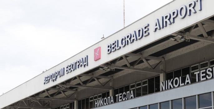 Türk Vatandaşları Sahte Test Mağduru