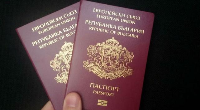 Otelciler Bulgaristan vizelerinin düşürülmesini talep ediyor