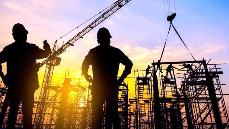 İnşaat, altyapı ve çevre düzenlemesi işi yaptırılacak